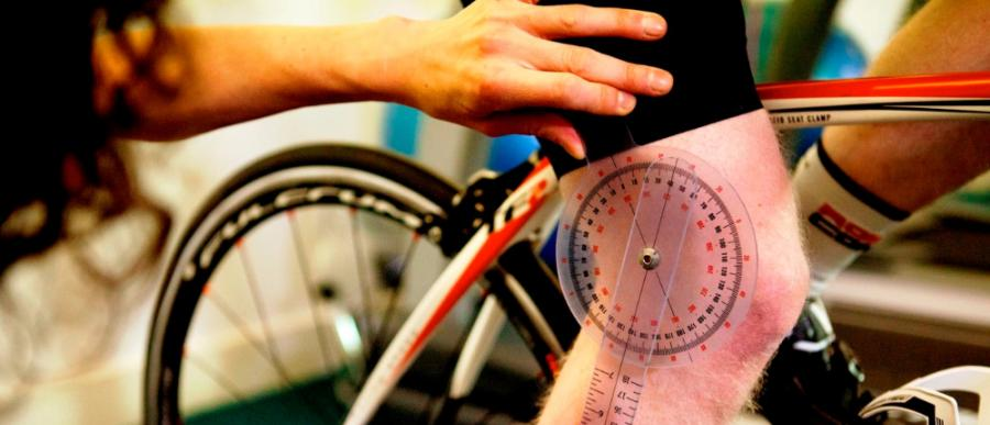 bike bicycle fitting weymouth dorset servicing and repair